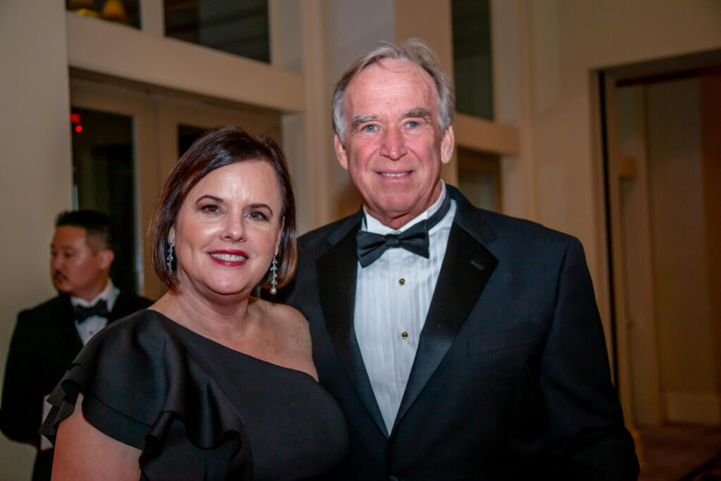 MH Gala 2018-0072 Kathryn and Tony Cenci