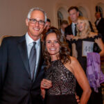 MH Gala 2018-0105 Drs. Mike and Melina Pellini